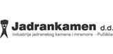 jadran_s