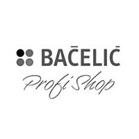 bacelic-200