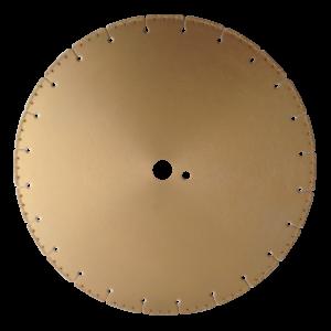 diateh-disk-vakumski-lotani-350mm-rescue