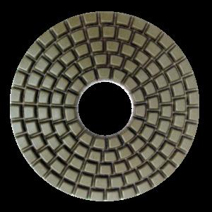 diateh-kanter-bakelit-brus-2