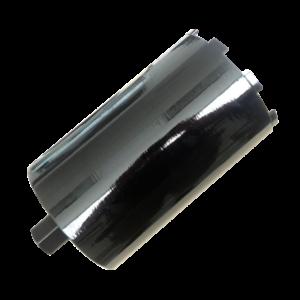 diateh-kruna-s-dijamantnim-segmentima-za-busenje-kanalizacijskih-cijevi