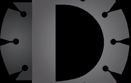 Poštovani kupci, poslovni partneri! Diateh alat već danas možete nabaviti – brže i jeftinije na sljedećim lokacijama: ARBIS, trgovina Rijeka (centar) – Školjić 8B (radno vrijeme: PON-ČET OD 08-12 h i 16-19 h, PETAK 08-16 h) ARBIS, servis Dražice – Podhum 101/2 (radno vrijeme: PON- PETAK OD 08-16 h) NS AGRO TRADE, vrtni centar, Viškovo […]